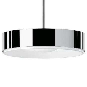 Limburg L5562 LED Pendant