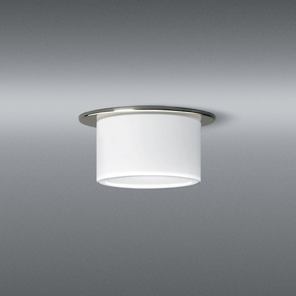 Limburg 34869 1 Recessed Light By Bega