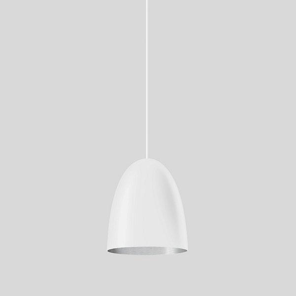 Studio Line LED Mini Pendant