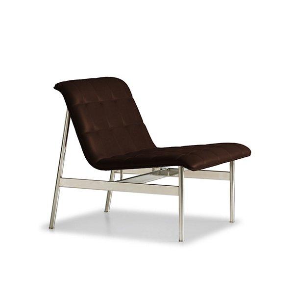 cp.1 Lounge Chair