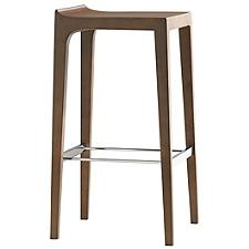 Vanish Bar Stool