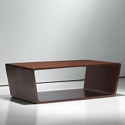 Linc Cocktail Table