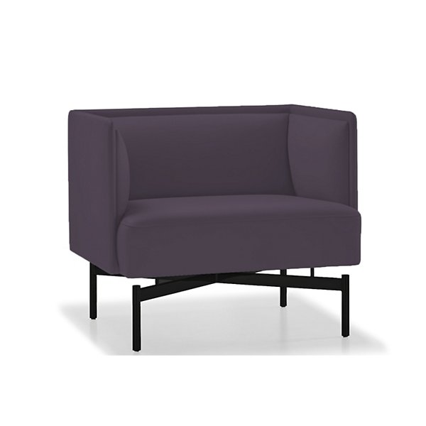 Finale Lounge Chair