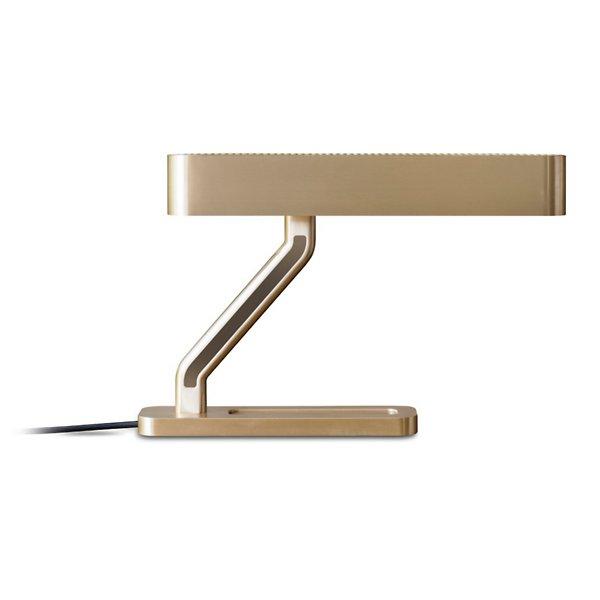 Colt LED Table Lamp