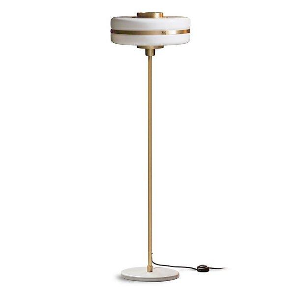 Masina Floor Lamp