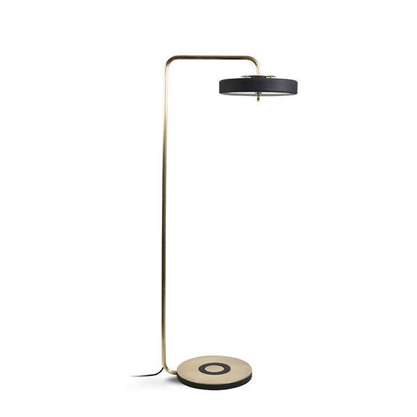 Revolve Floor Lamp