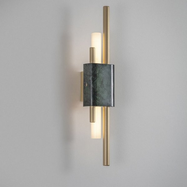 Tanto LED Wall Sconce
