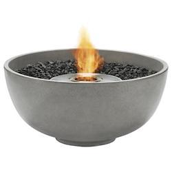 Urth Fire Pit