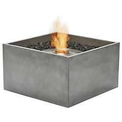 Rise Fire Pit