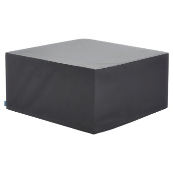Quad Fire Table Outdoor Cover