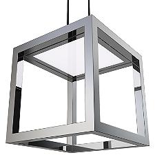 Boxer LED Pendant Light