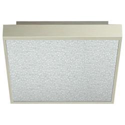 Frost LED Flushmount