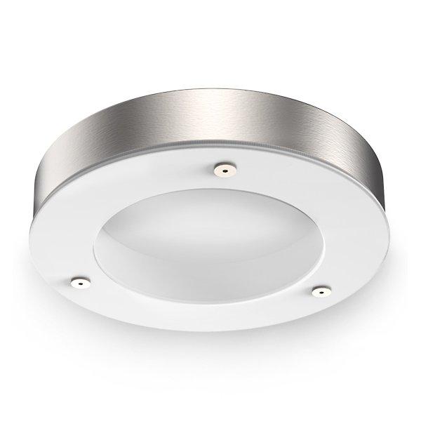 Halos LED Flushmount