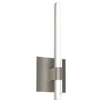Lino LED Wall Sconce