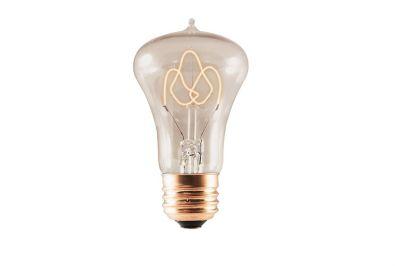 40W 120V E26 Centennial Bulb By Bulbrite At Lumens.com