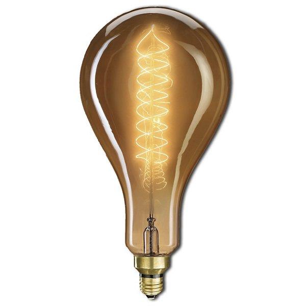 60W 120V PS56 E26 Grand Nostalgics Bulb