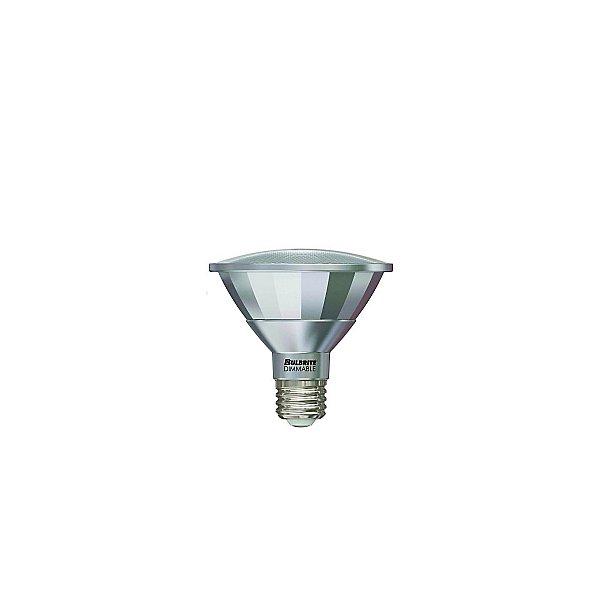 13W 120V E26 LED Plus PAR30 27K Narrow-Flood Bulb