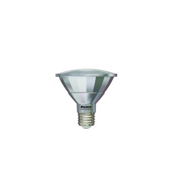 13W 120V E26 LED Plus PAR30 30K Narrow-Flood Bulb