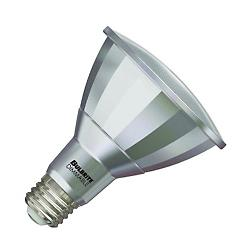 13W 120V E26 LED Plus PAR30LN 30K Narrow-Flood Bulb