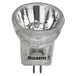 35W 12V MR8 GU4 Halogen Bulb