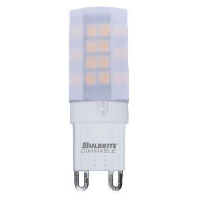 4.5W 120V T4 G9 LED Frosted Bulb  sc 1 st  Lumens & Specialty LED Bulbs | Specialty LED Light Bulbs at Lumens.com