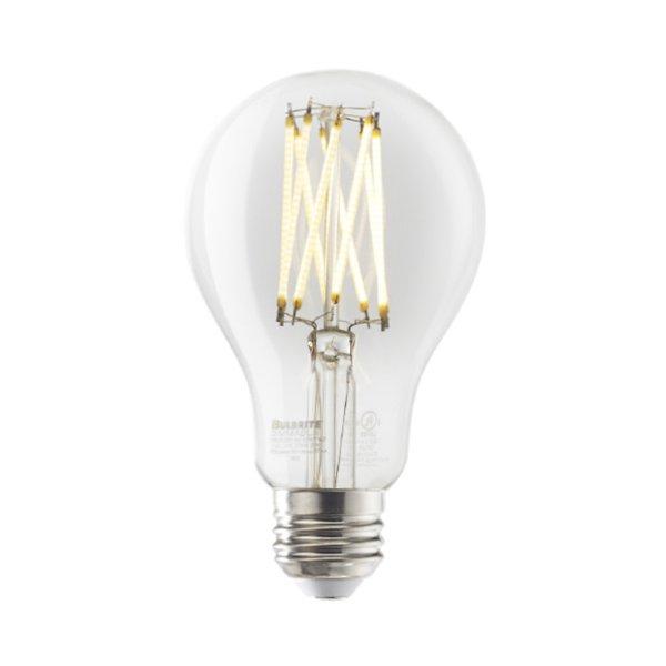11W 120V A21 E26 LED Bulb
