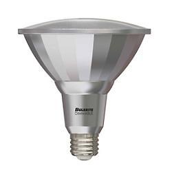18W 120V PAR38 E26 LED Flood Bulb