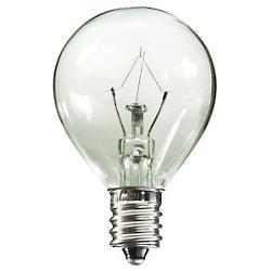 40W Krystal Touch G12 E12 Xenon Bulb