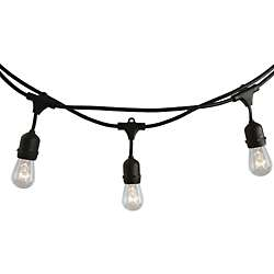 Modern Outdoor Pendant Lighting Lumens