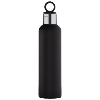 2GO Insulated Water Bottle