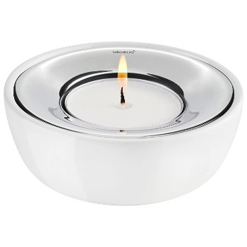 FUOCO Maxi Tealight Holder