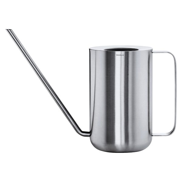 PLANTO 1.5L Watering Can