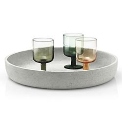 MOON Decorative Tray