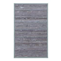 RELAX Bamboo Mat