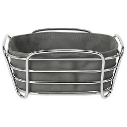 DELARA Bread Basket