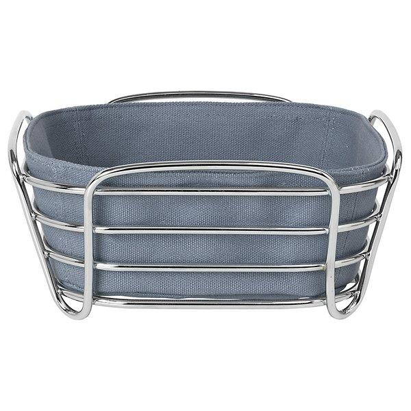 Estetico Quotidiano Bread Basket