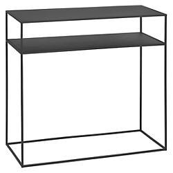 FERA Modern Console Table