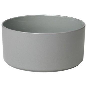 Shown in Grey color, Medium size