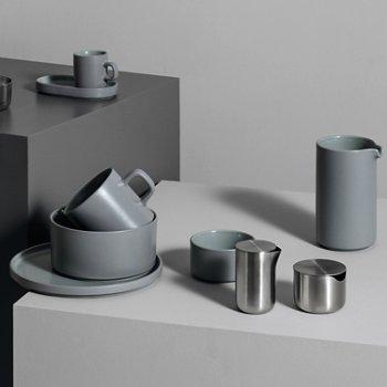 Shown in Grey color
