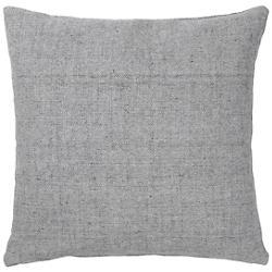 MATCH Pillow Cover