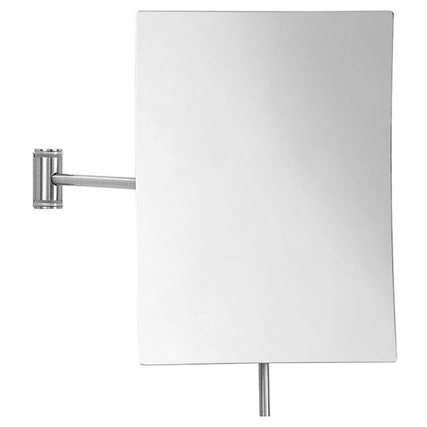 VISTA Wall Mounted Mirror