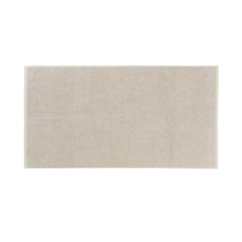 Shown in Microchip color, 20 in x 39 in. size