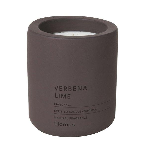 FRAGRA Verbena Lime Scent