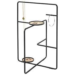 CASTEA Jewelry Stand