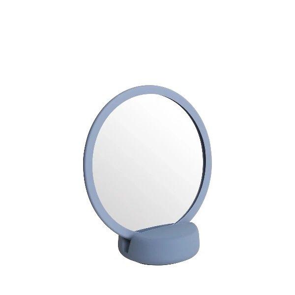 SONO Vanity Mirror