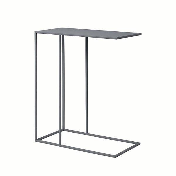 FERA Side Table