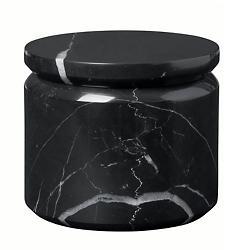 PESA Marble Storage Box