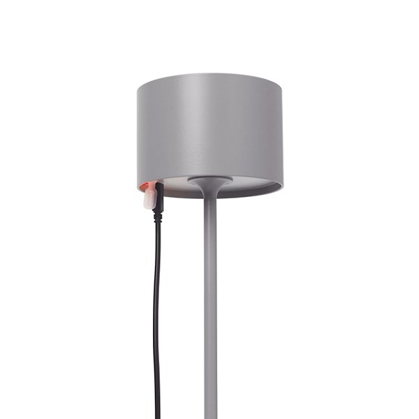 FAROL Mobile Rechargeable LED Table Lamp