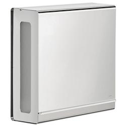 NEXIO Paper Hand Towel Dispenser (Matte) - OPEN BOX RETURN