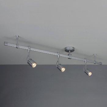Zonyx Viro Monorail Kit